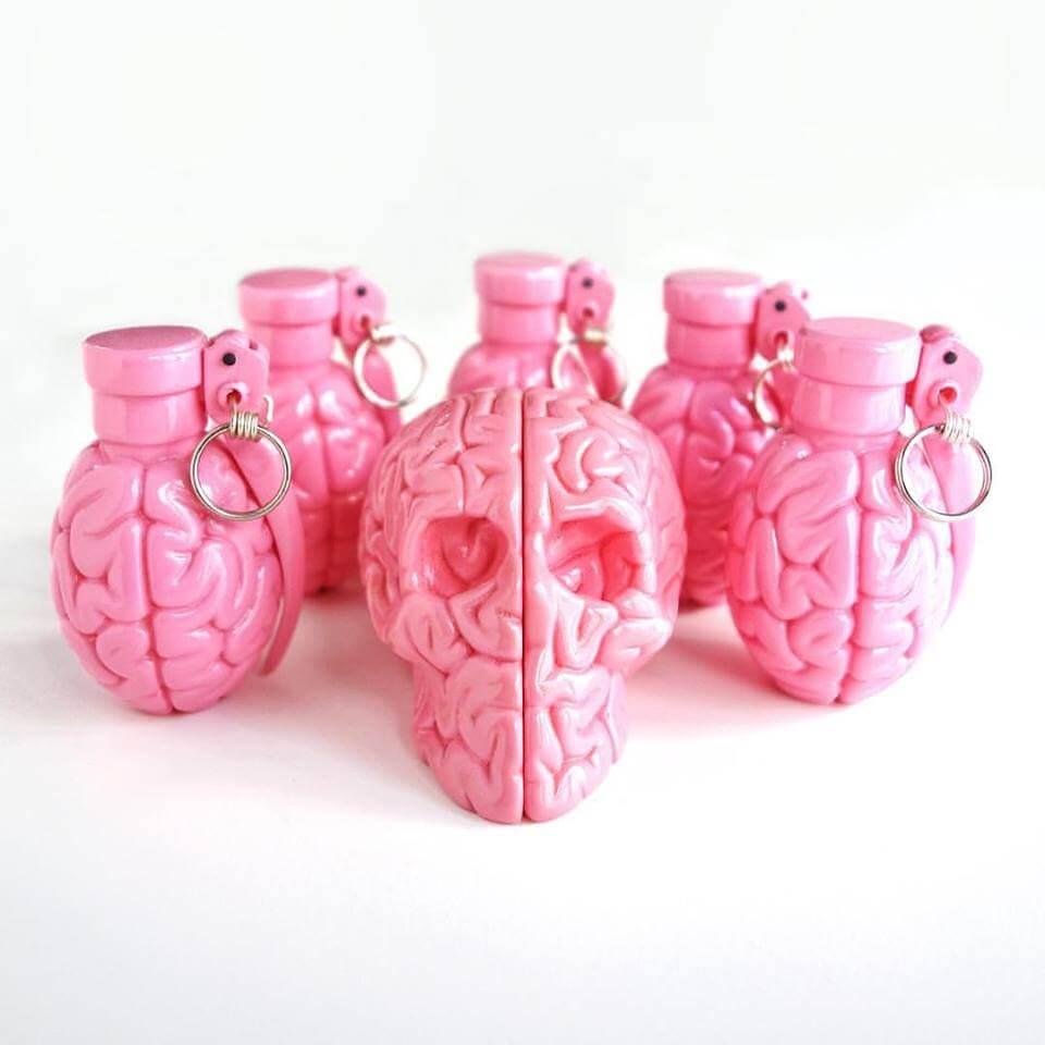 pink-baby-brainades
