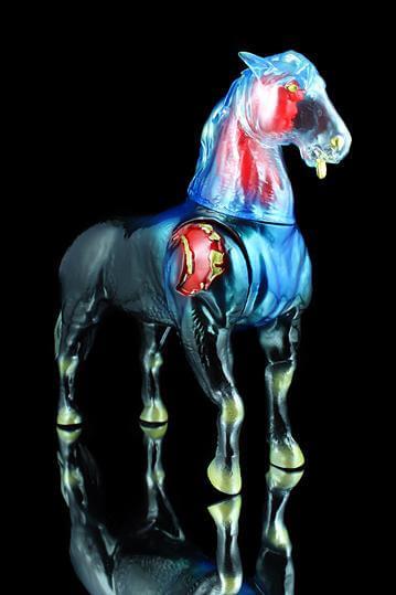 she-headless-horse-shodai-version-by-boon-velvet
