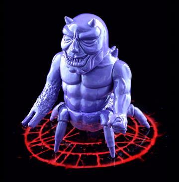 shinjuku-demon-by-splurrt