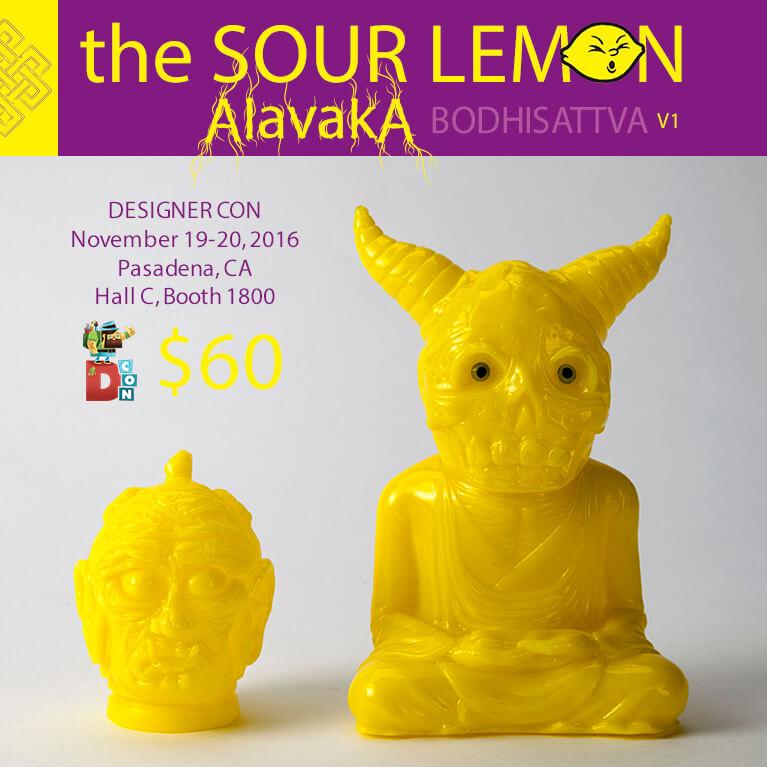 the-sour-lemon-alavaka-bodhisattva-v1