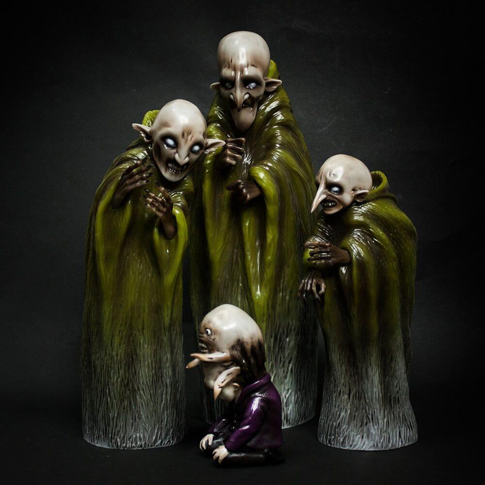 the-vampyres-nachzehrer-edition-by-john-kenn-mortenson