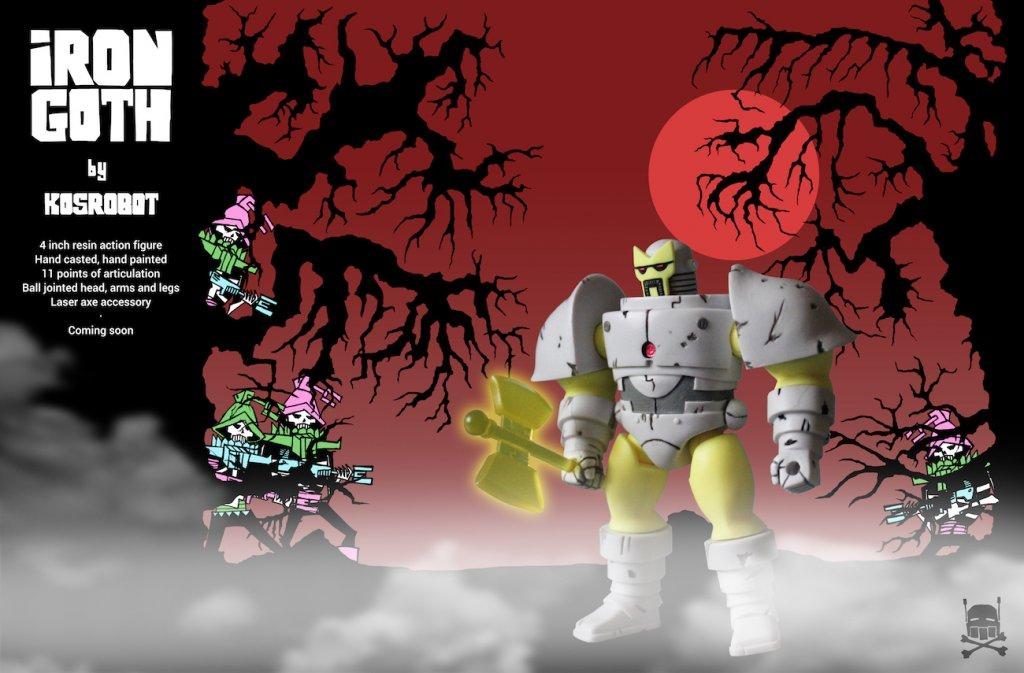 the-iron-goth-by-kosrobot