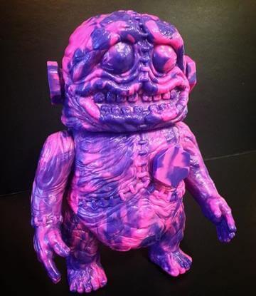 the-masterworks-cadaver-kid-by-splurrt