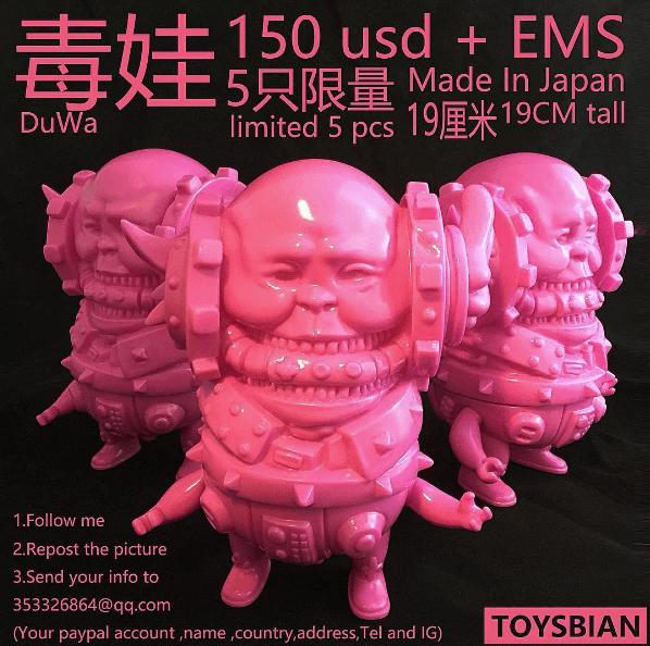toysbian-duwa-pink-cast-2