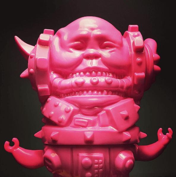 toysbian-duwa-pink-cast