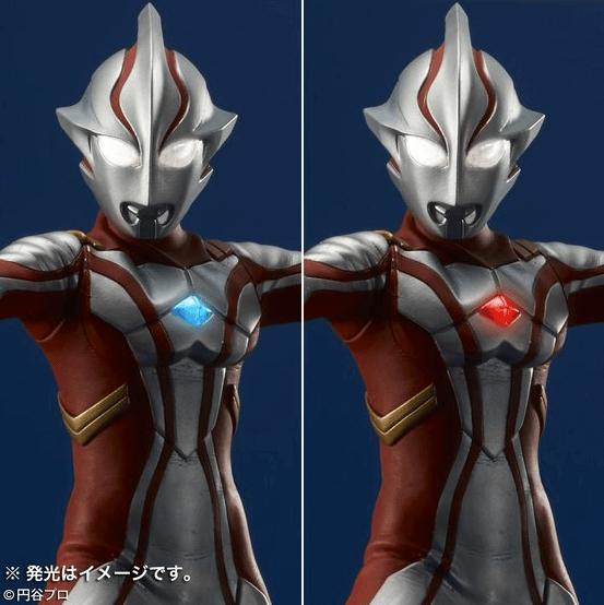 ultra-new-generation-ultraman-mebius-6