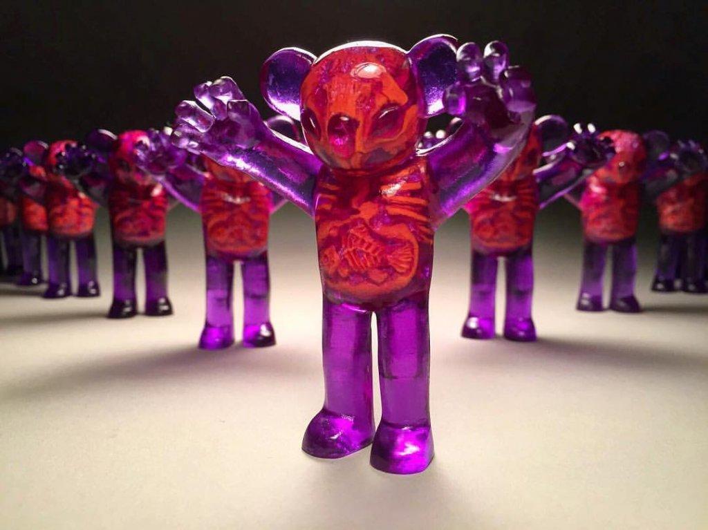 wootkowski-3-25-woot-bear-belly-purple-orange