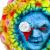 zkt-custom-blue-moon-oozeball-featured