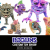 boglins-custom-toy-show-clutter-featured