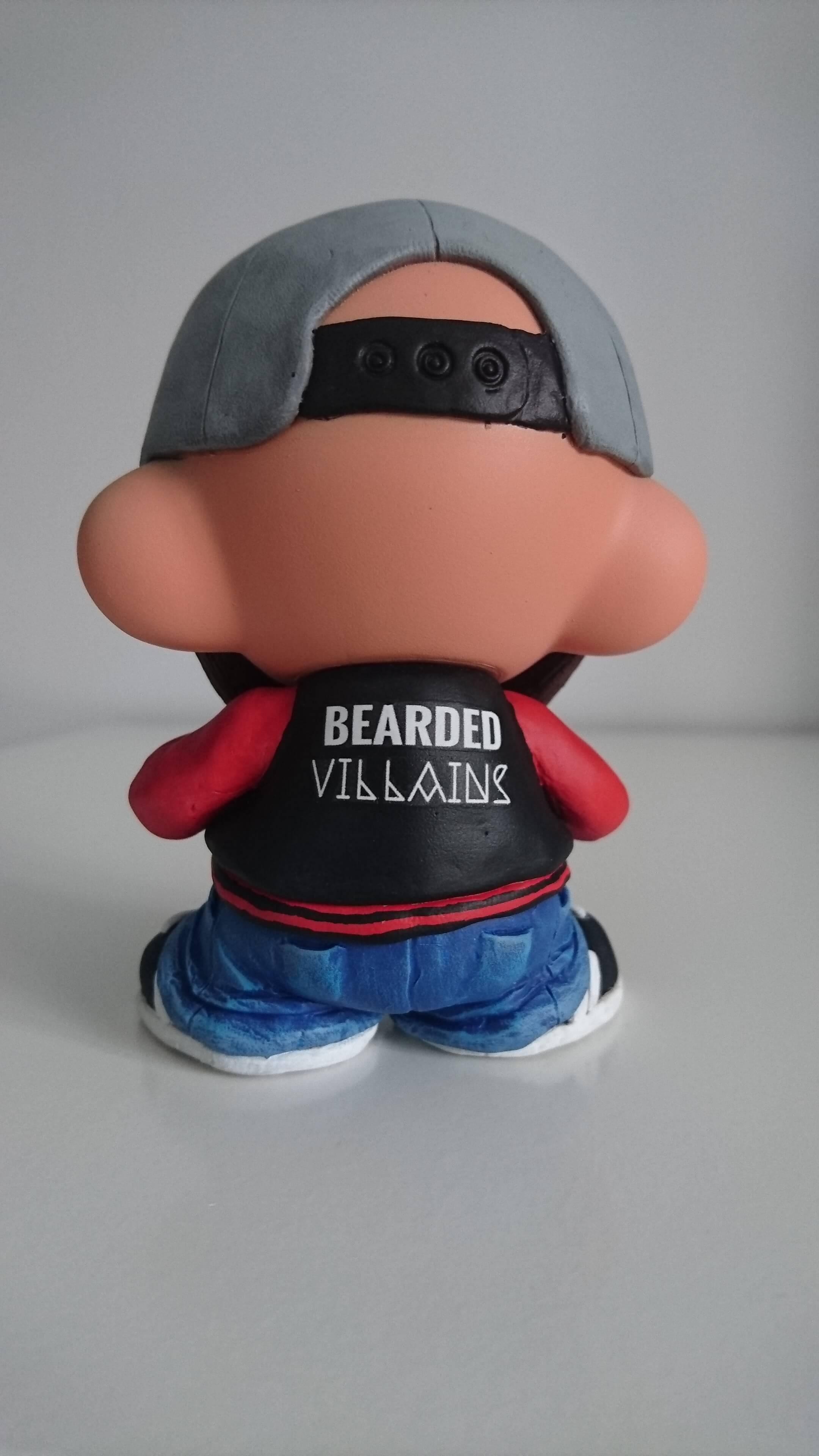 bvuk-beardie-ian-hancox-front