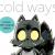 coldways-coarse-original-sketch