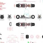 huck-gee-bike-designs-featured