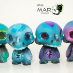 kandy-totem-mr-mars-studios-featured