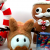 kidrobot-xmas-plush-featured