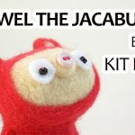 knowel-jacabunny-kit-lane-toy-chronicle-plush-banner