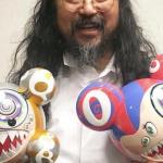 mr-dob-murakami-complexcon-featured