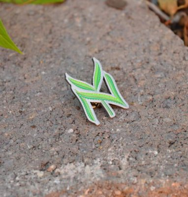 nugglife-ny-leaf-pin