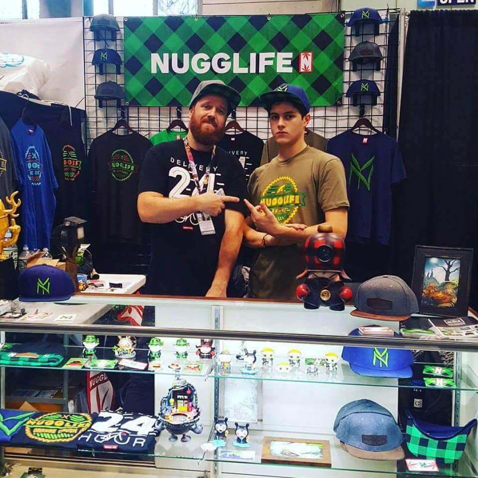 nugglife-nycc-2016