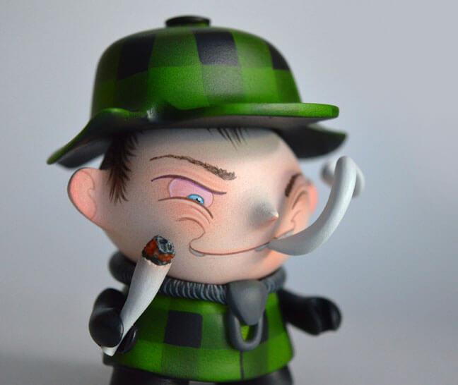 nuggsgreen3