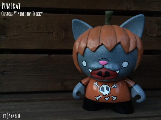 pumpkat-trikky-jaykblu