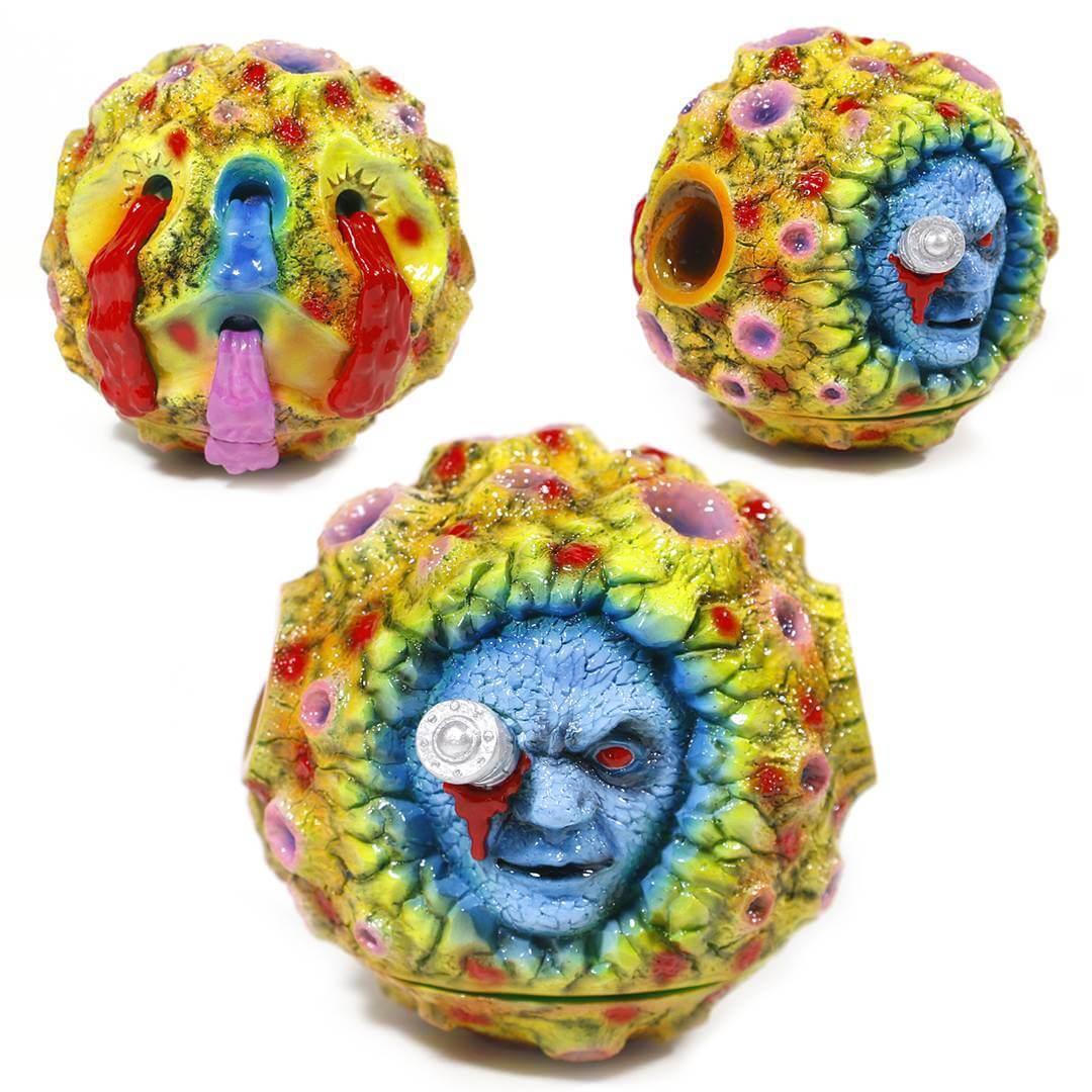 zky-custom-blue-moon-oozeball