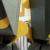AR-O1-Skullhead-Ninja-ITP
