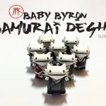 Baby-Byron-Samurai-Deshi-Blindbox-By-JPK-Jon-Paul-Kaiser-