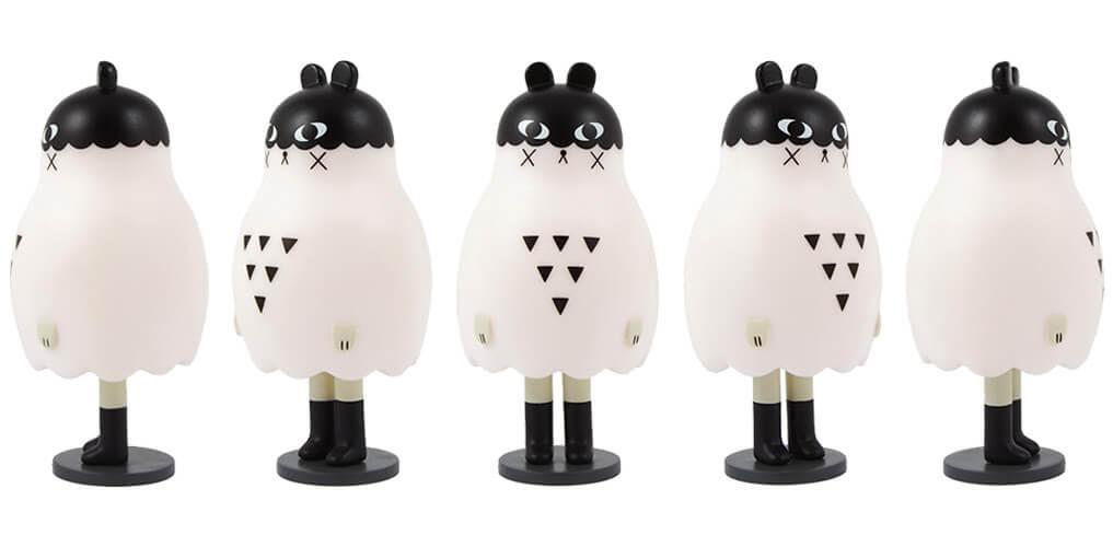 boo-bear-by-andrea-kang-x-mighty-jaxx-turn-around