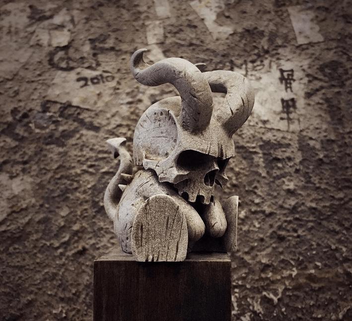 hornskull-bonewhite-by-skullman-13-art-perorder