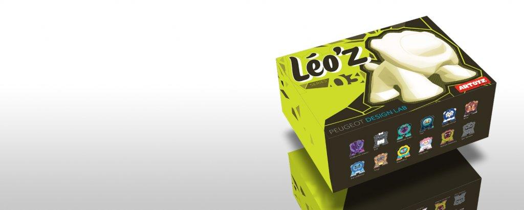 leoz-serie-3-artoyz-peugeot-design-lab-designer-3
