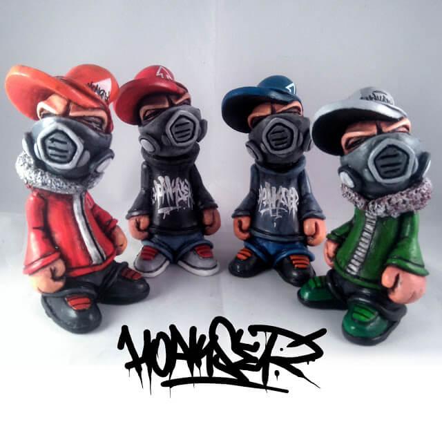 maskedman-5-inch