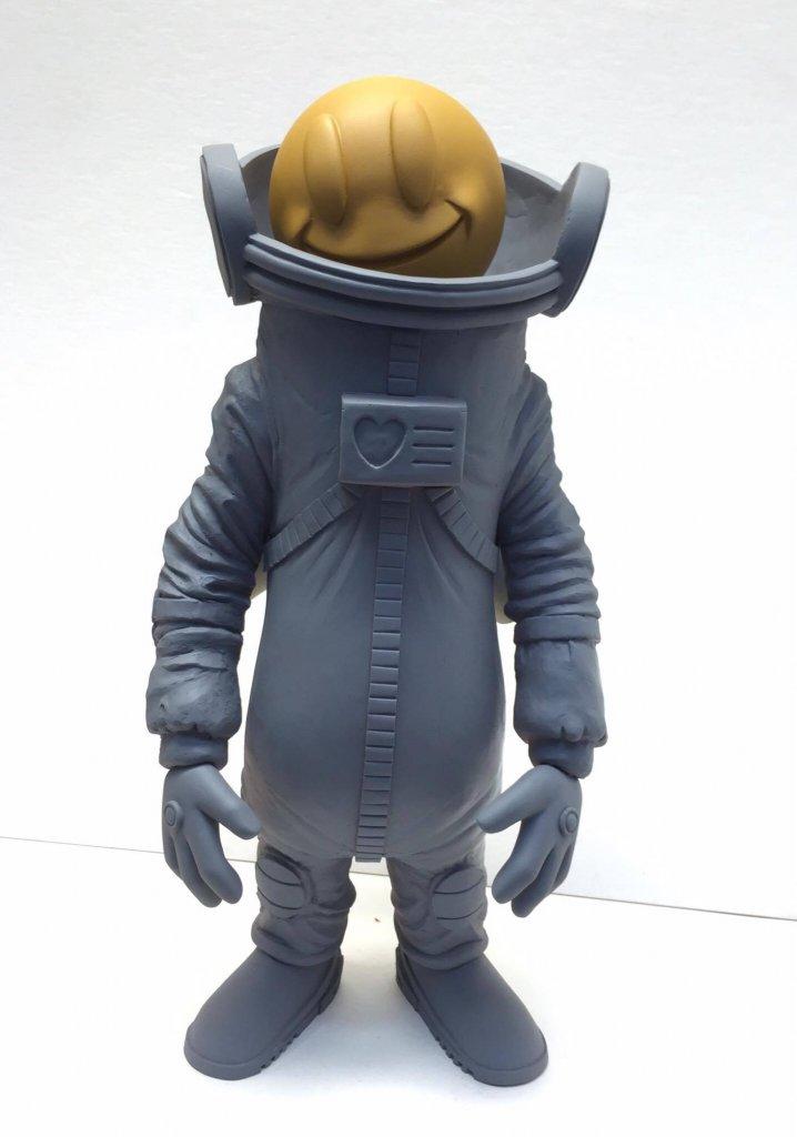 ryan-callanan-ryca-space-cadet