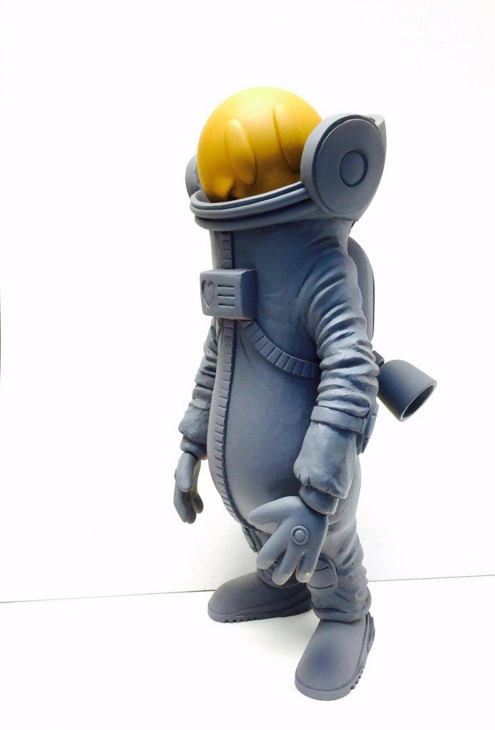 ryan-callanan-ryca-space-cadet-side