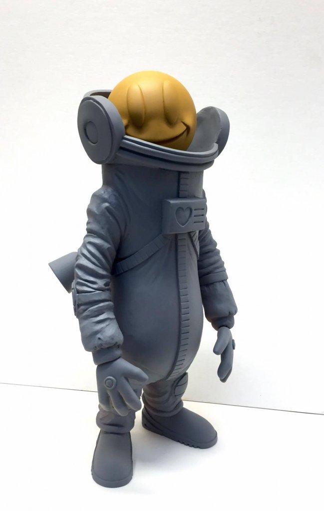 ryan-callanan-ryca-space-cadet-side-3