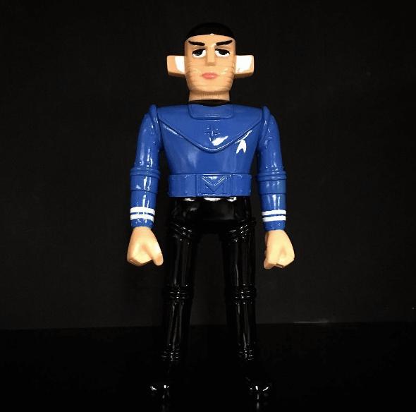 spock-baron