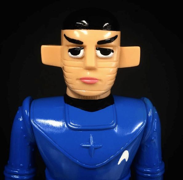 spock-baron2