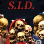 Science-Is-Dead-SID-by-Tokyo-Jesus-resin-fig-