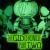 TheGIDChronicle-PartTwo-Jon-PaulKaiser