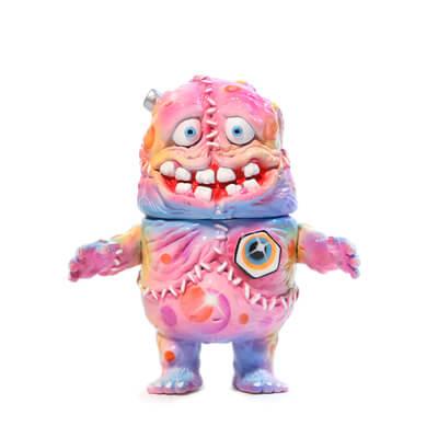 zkt-art-custom-splurrt-neon-z-cadaver-kid