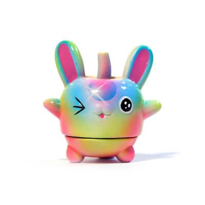 zkt-custom-neon-z-apple-bunny-by-maxtoy