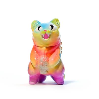 zkt-custom-neon-z-micro-negora-kaiju-cat