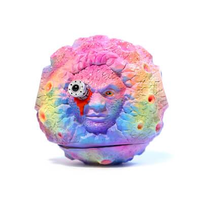zkt-custom-z-neon-moon-oozeball