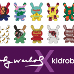 andy-warhol-kidrobot-dunny-series-two-featured