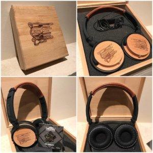 josh-mayhem-blown-away-headphone-auction