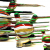 josh-mayhem-kidrobot-holiday-blown-away-dunny-featured
