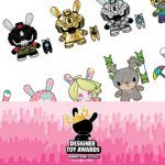 kidrobot-dunny-show-dta-production-series-featured