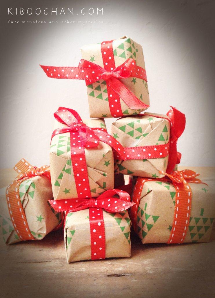 merry_christmas23
