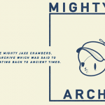 mighty-jaxx-archive
