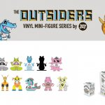 the-outsiders-jled-featured