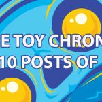 ttc-top10-posts-2016